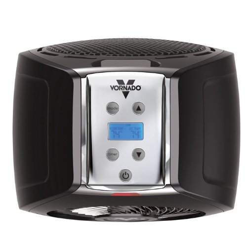 Vornado-Whole-Room-Vortex-Heater-0-1