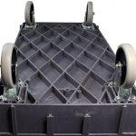 WEN-73002-Service-Cart-0-1
