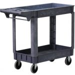 WEN-73002-Service-Cart-0