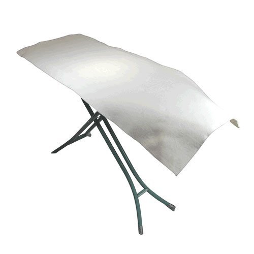 WHITE-POLYESTER-IRONING-BOARD-PAD-54-INCH-LONG-X-18-INCH-WIDE-X-14-INCH-THICK-0-0