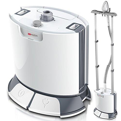 Walcut-1600ml-1580W-Professional-Garment-Clothes-Fabric-Dual-Bar-Steamer-Portable-Wrinkle-Remover-Iron-Steam-0-0