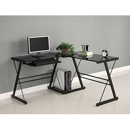 Walker-Edison-Soreno-3-Piece-Corner-Desk-0