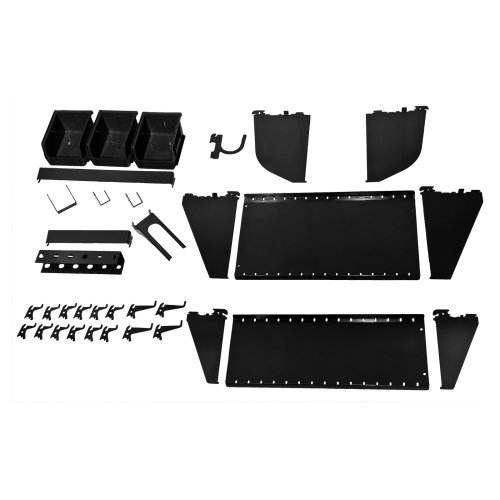 Wall-Control-Slotted-Tool-Board-Workstation-Accessory-Kit-0