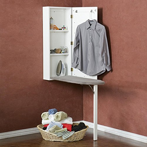 Wall-Mount-Ironing-Center-0