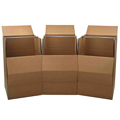 Wardrobe-Moving-Boxes-3-Pack-0