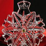 Waterford-Snowflake-Wishes-Ornament-2014-NEW-0