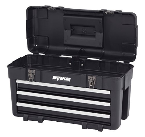 Waterloo-23-Specialty-Series-Tool-Box-with-3-Drawers-Designed-Engineered-and-Assembled-in-the-USA-0-0
