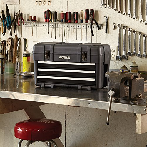 Waterloo-23-Specialty-Series-Tool-Box-with-3-Drawers-Designed-Engineered-and-Assembled-in-the-USA-0-1