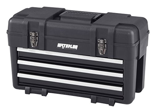 Waterloo-23-Specialty-Series-Tool-Box-with-3-Drawers-Designed-Engineered-and-Assembled-in-the-USA-0