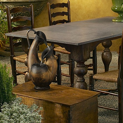 Weathered-Jug-Tabletop-Fountain-0-0