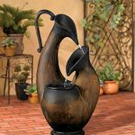 Weathered-Jug-Tabletop-Fountain-0-1