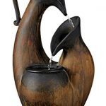 Weathered-Jug-Tabletop-Fountain-0