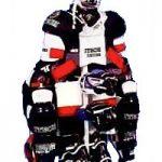 Wet-Gear-Hockey-Equipment-Dryer-Rack-Metal-Model-0-0