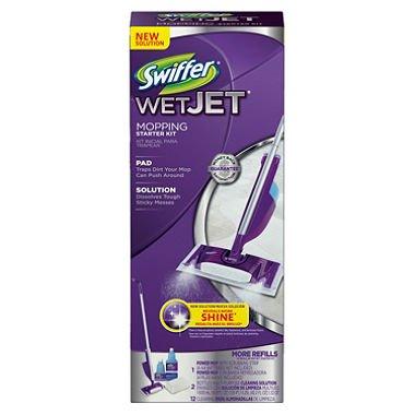 WetJet-Spray-Mop-Floor-Cleaner-Club-Starter-Kit-0
