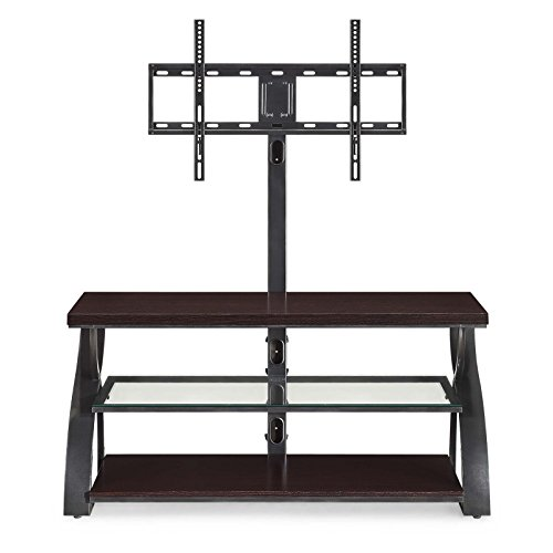 Whalen-Calico-54-in-TV-Stand-0-1