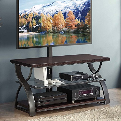 Whalen-Calico-54-in-TV-Stand-0