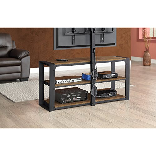 Whalen-Santa-Fe-54-in-TV-Stand-0-1
