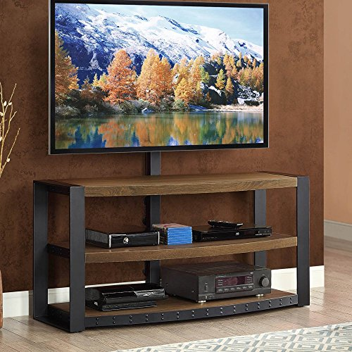 Whalen-Santa-Fe-54-in-TV-Stand-0