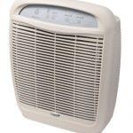 Whirlpool-Whispure-Air-Purifier-HEPA-Air-Cleaner-0