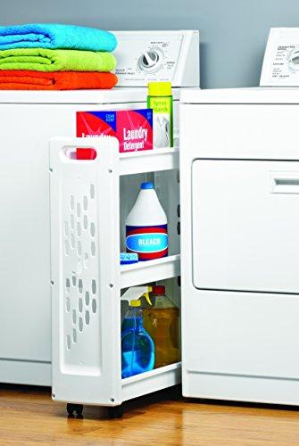 Whitmor-6208-5120-3-Tier-Laundry-Cart-0-0