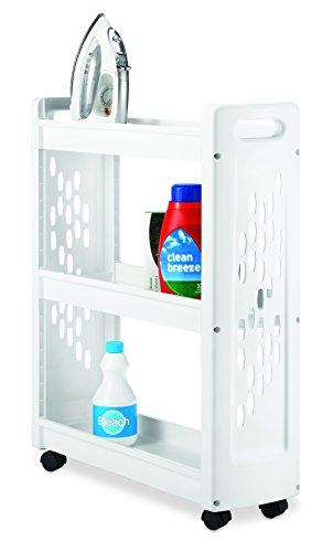 Whitmor-6208-5120-3-Tier-Laundry-Cart-0