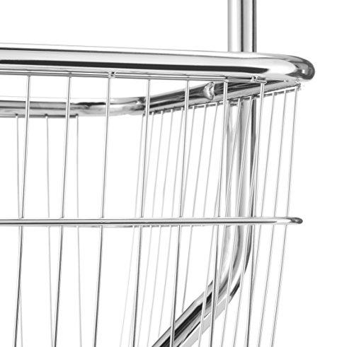 Whitmor-6894-3499-BB-Commercial-Round-Laundry-Hamper-0-1