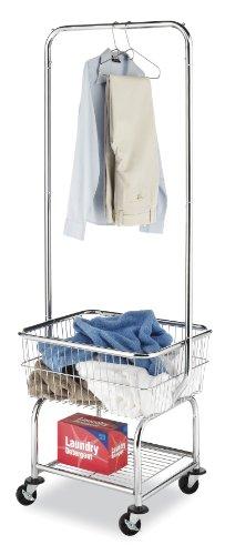 Whitmor-6894-3499-BB-Commercial-Round-Laundry-Hamper-0