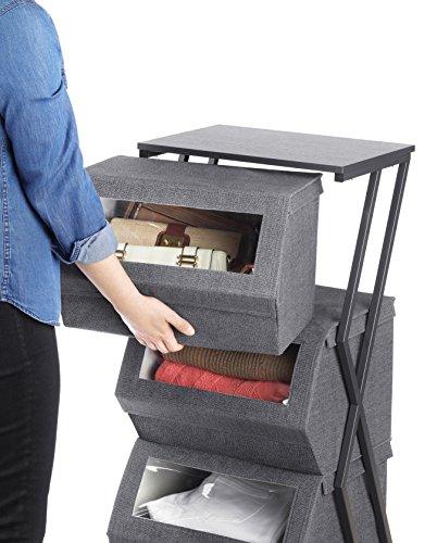 Whitmor-Stackable-Window-Box-Cart-0-1