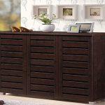 Wholesale-Interiors-Baxton-Studio-Adalwin-Modern-and-Contemporary-3-Door-Dark-Brown-Wooden-Entryway-Shoes-Storage-Cabinet-0