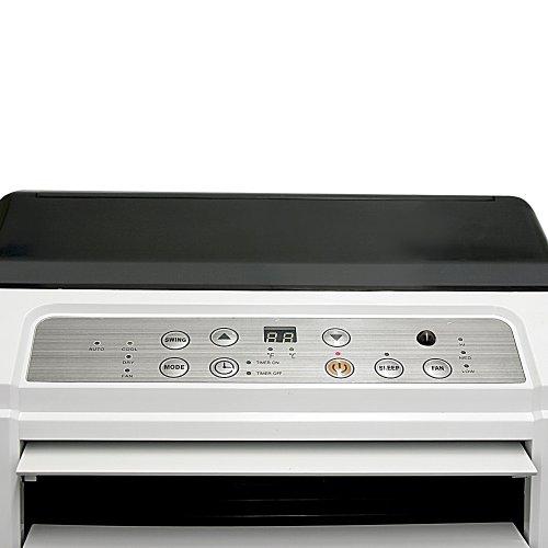 Whynter-10000-BTU-Portable-Air-Conditioner-ARC-10WB-0-0