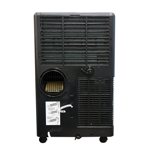 Whynter-10000-BTU-Portable-Air-Conditioner-ARC-10WB-0-1