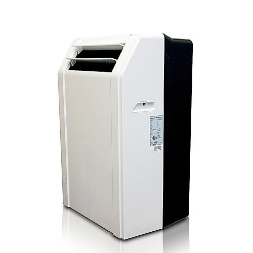 Whynter-10000-BTU-Portable-Air-Conditioner-ARC-10WB-0