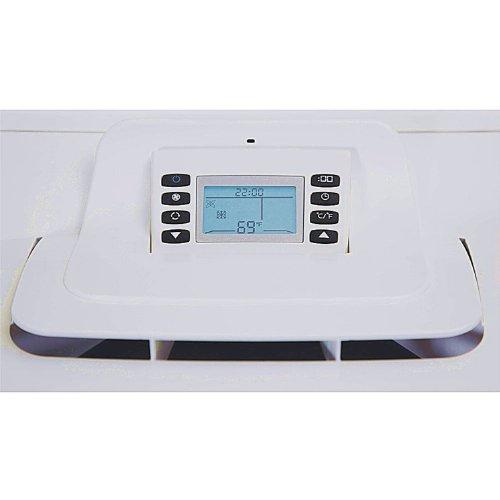 Whynter-11000-BTU-Dual-Hose-Portable-Air-Conditioner-ARC-110WD-0-0