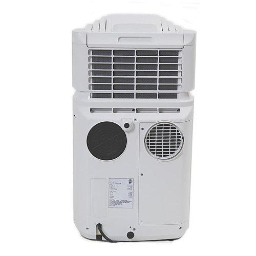 Whynter-11000-BTU-Dual-Hose-Portable-Air-Conditioner-ARC-110WD-0-1