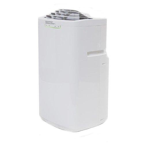 Whynter-11000-BTU-Dual-Hose-Portable-Air-Conditioner-ARC-110WD-0