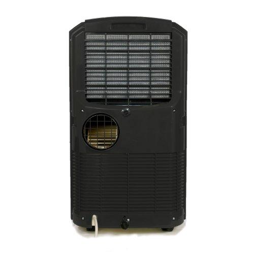 Whynter-12000-BTU-Portable-Air-Conditioner-Platinum-ARC-12S-0-0