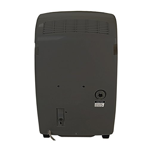 Whynter-Energy-Star-Portable-Dehumidifier-with-Pump-0-0