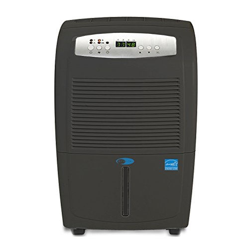 Whynter-Energy-Star-Portable-Dehumidifier-with-Pump-0