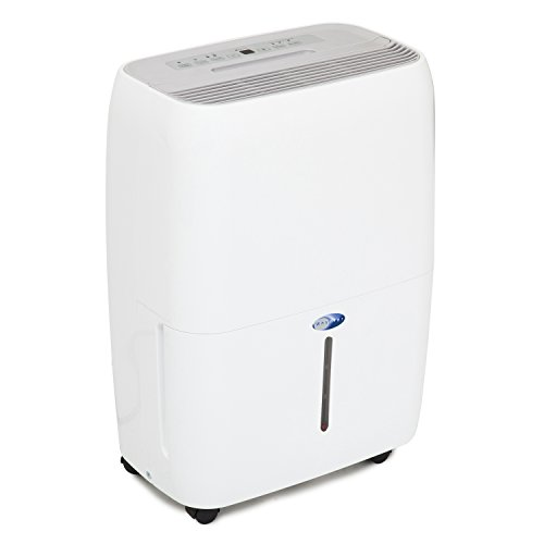 Whynter-RPD-411WG-Energy-Star-Portable-Dehumidifier-40-Pint-0-0