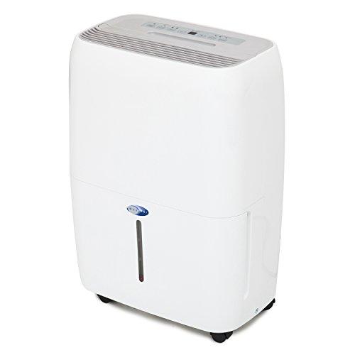 Whynter-RPD-411WG-Energy-Star-Portable-Dehumidifier-40-Pint-0-1