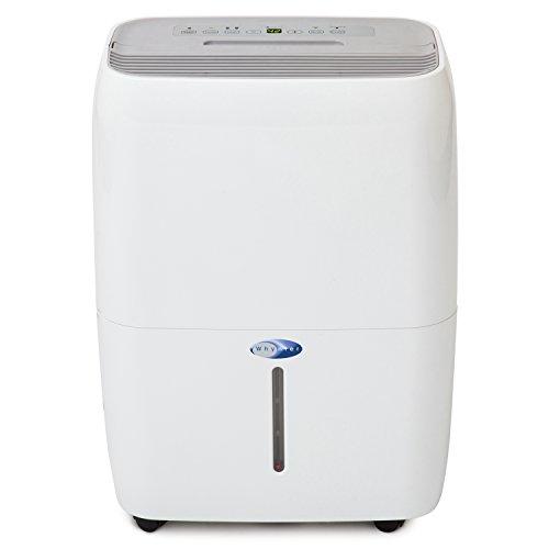 Whynter-RPD-411WG-Energy-Star-Portable-Dehumidifier-40-Pint-0