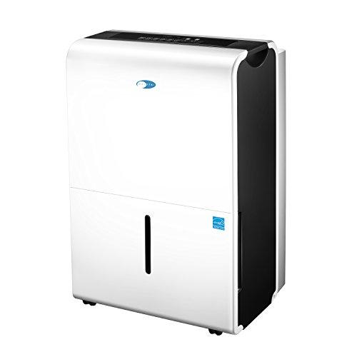 Whynter-RPD-711DWP-Elite-D-Series-Energy-Star-Portable-Dehumidifier-70-Pint-0-0