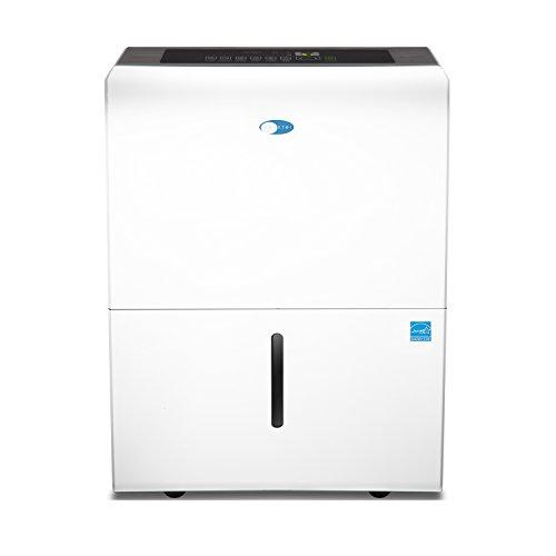 Whynter-RPD-711DWP-Elite-D-Series-Energy-Star-Portable-Dehumidifier-70-Pint-0-1