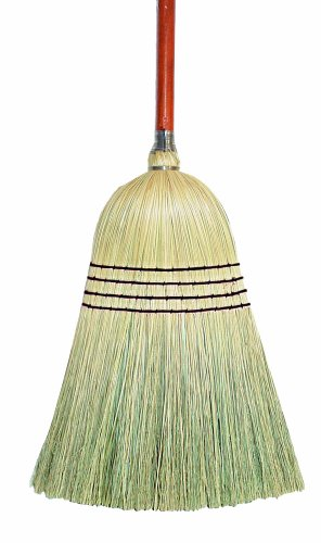 Wilen-E502024-Housekeeper-Corn-Blend-Broom-with-78-Handle-24-Size-53-12-Length-Case-of-6-0