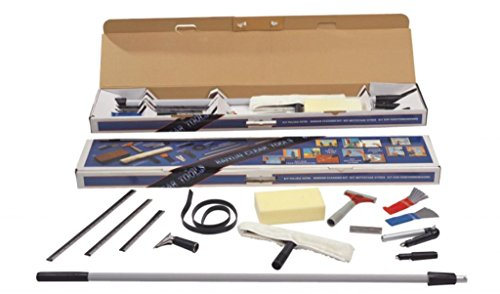 Window-Cleaning-Tool-Kit-18-Pieces-AF06001-0