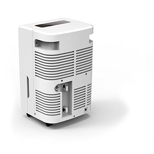 Winix-50BT-50-pint-Dehumidifier-0-0