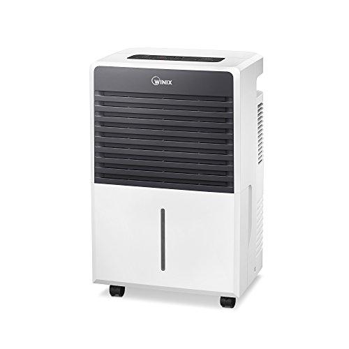Winix-50BT-50-pint-Dehumidifier-0