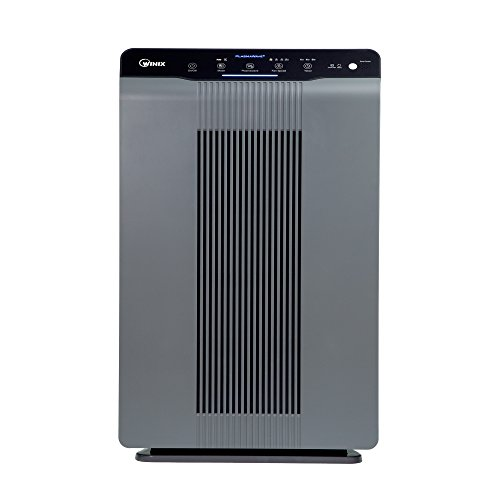 Winix-5300-2-Air-Purifier-with-True-HEPA-PlasmaWave-and-Odor-Reducing-Carbon-Filter-0-0