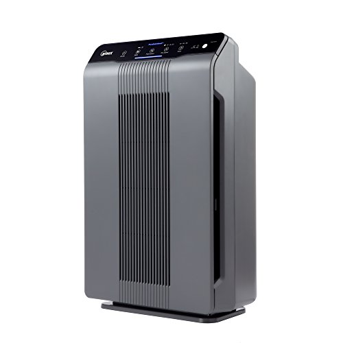 Winix-5300-2-Air-Purifier-with-True-HEPA-PlasmaWave-and-Odor-Reducing-Carbon-Filter-0-1