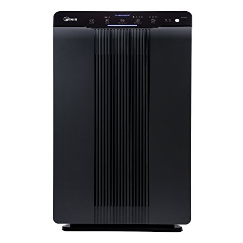 Winix-5500-2-Air-Purifier-with-True-HEPA-PlasmaWave-and-Odor-Reducing-Washable-AOC-Carbon-Filter-0-0